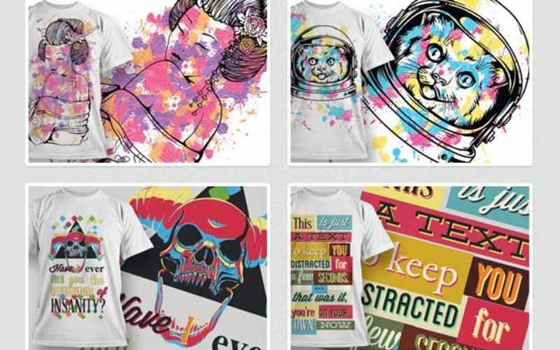 120-Tshirt-Designs-7