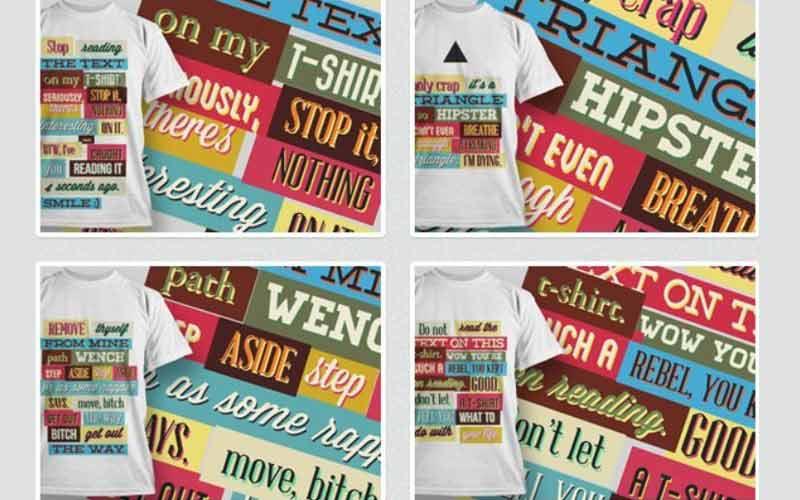 120-Tshirt-Designs-8