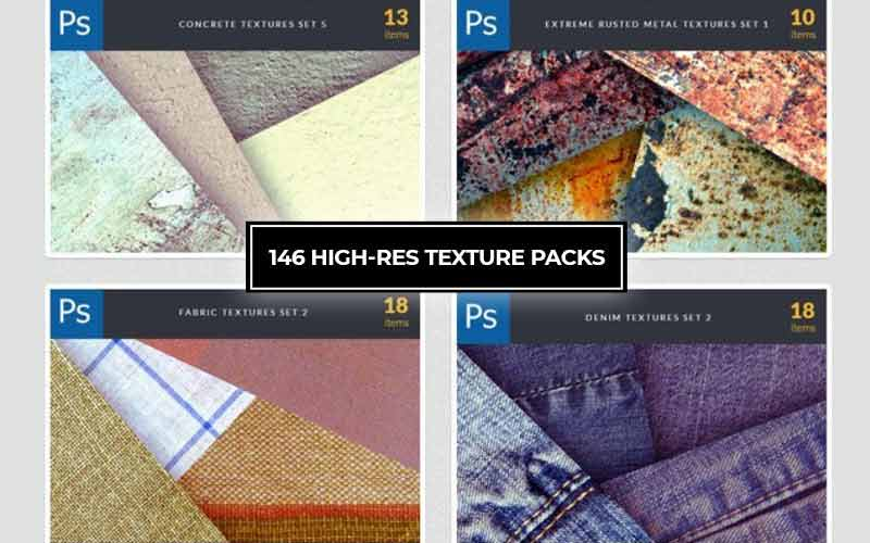 146-textures-cover
